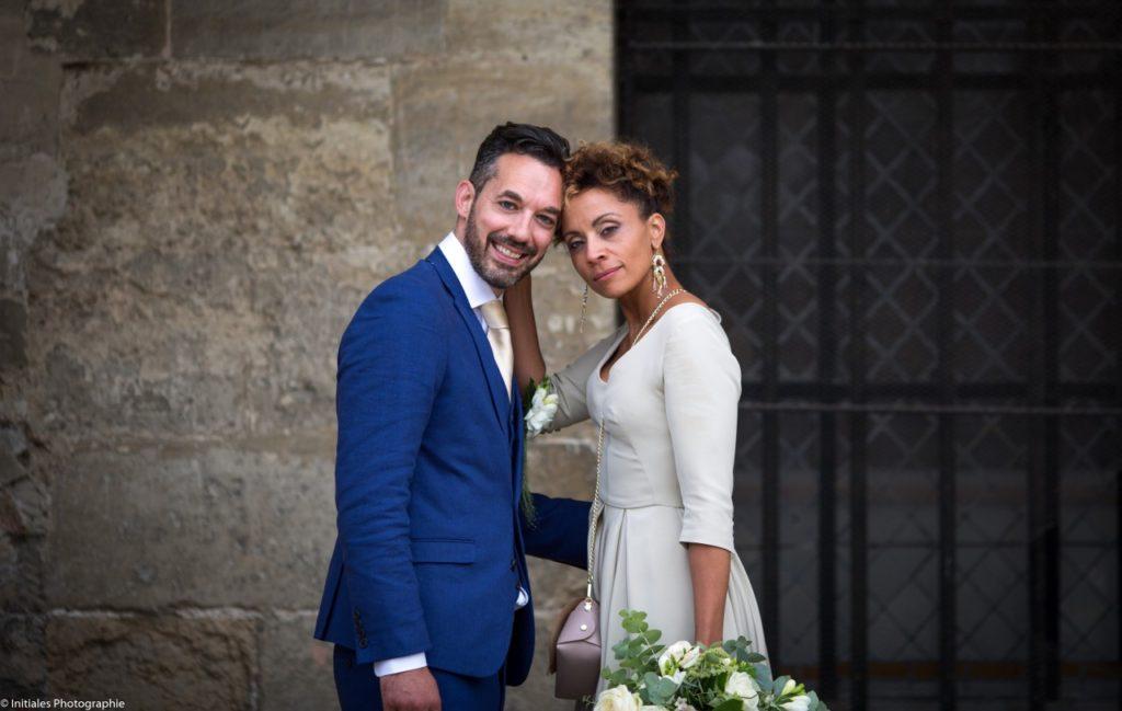 Mariage_ethnique_a_la_maison_Meaux_Les_Bulles_de_Bonheur
