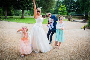 Moulin des planches _ Mariage Pastel _ les Bulles de Bonheur Wedding Planner _ Mariage Normandie