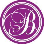 ancien logo Les Bulles de Bonheur