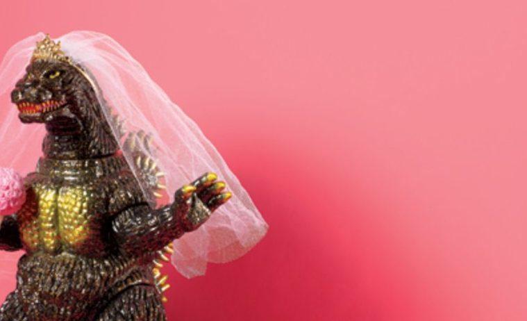 bridezilla-James -Wojcik-blog-article-les-Bulles-de-Bonheur