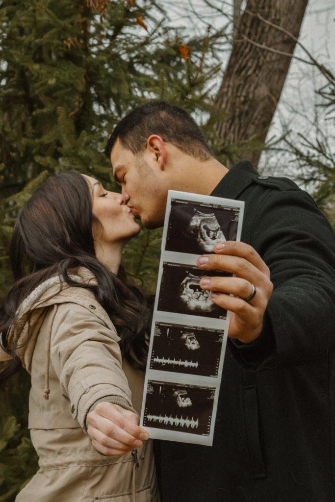 se_marier_enceinte_mes_secrets_pour_tenir_le_coup_dilemne_ventre_rond_maternité_choisir_blog_les_bulles_de_bonheur
