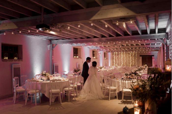 Les_Bulles_de_Bonheur_wedding_designer_mariage_hiver_autour_du_thé_solveig_et_ronan_le_colombier_du_manoir