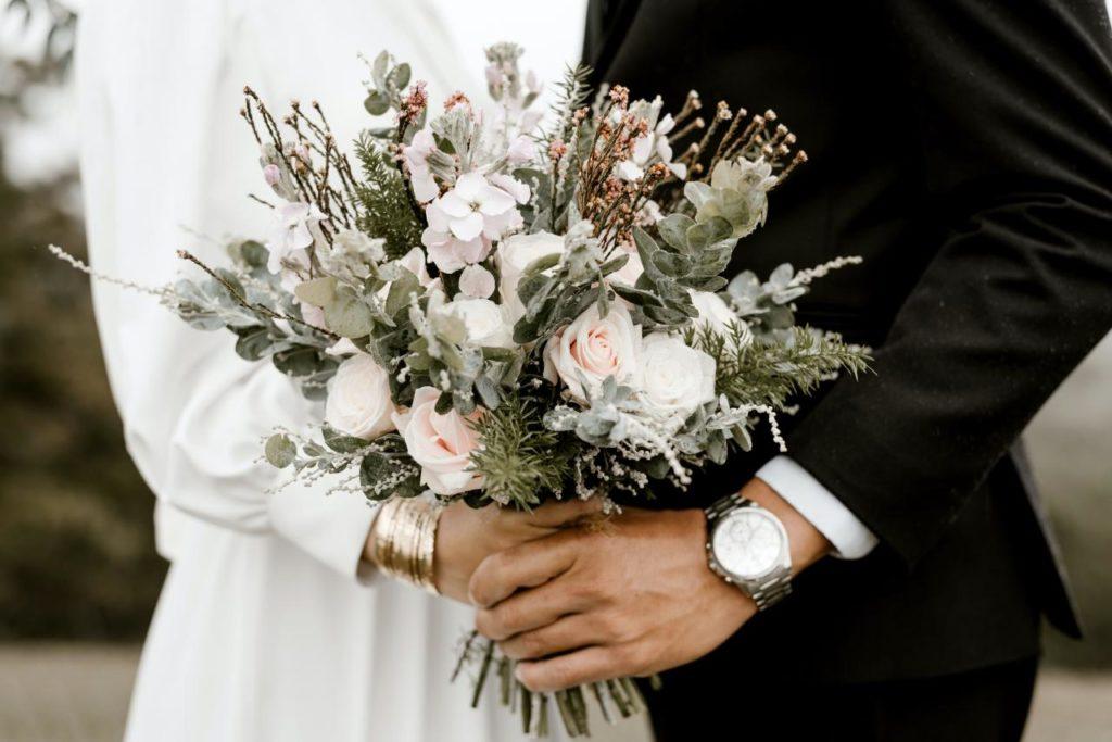 Comment organiser un mariage en petit comité ?