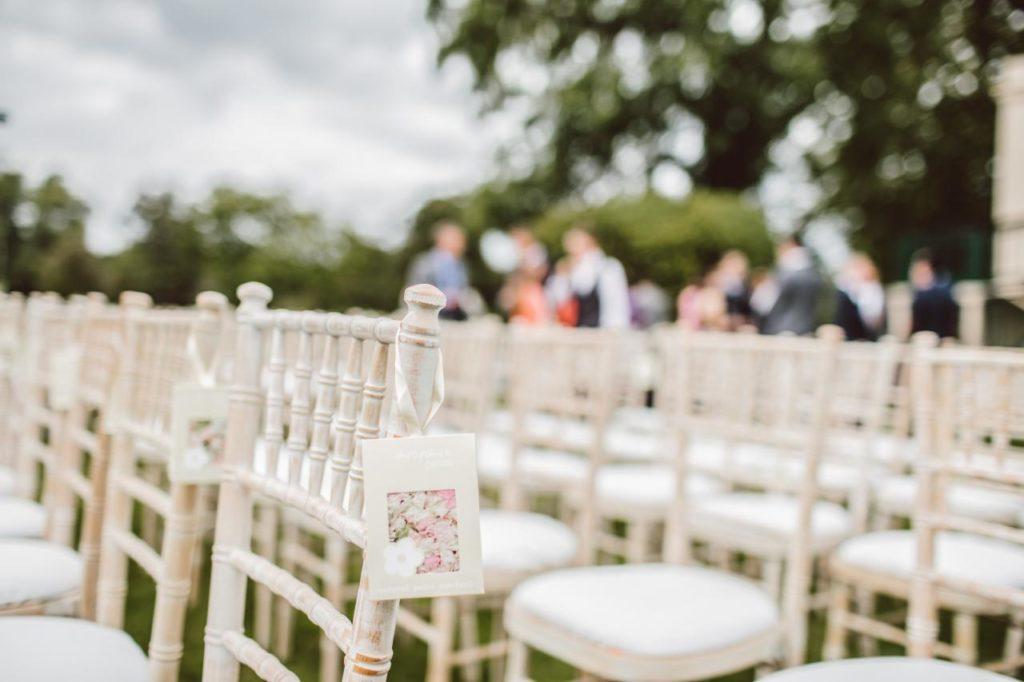 mariage romantique en petit comité à l'étranger c'est possible
