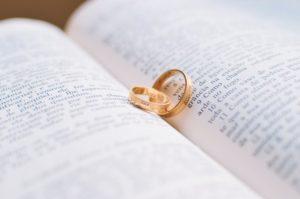 mariage décalé comment faire
