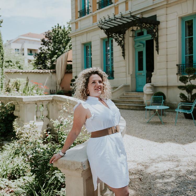 Comment devenir Wedding Planner, la naissance d'une agence de wedding planner en Normandie nommée Les Bulles de Bonheur